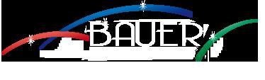 Bauer Karosserie & Lackiererei Troisdorf
